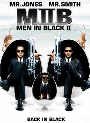 men in black ii movie poster 732676 movieposters2 com
