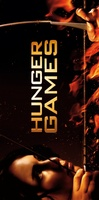 The Hunger Games #732836 movie poster