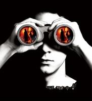 Disturbia movie poster