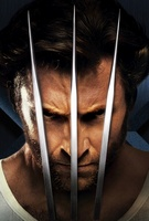 X-Men Origins: Wolverine #734177 movie poster