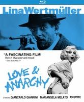 Film d'amore e d'anarchia, ovvero 'stamattina alle 10 in via dei Fiori nella nota casa di tolleranza...' #734180 movie poster