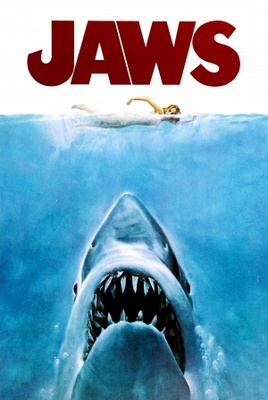 Jaws poster #734202