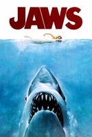 Jaws #734202 movie poster