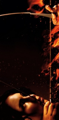 The Hunger Games poster #734212