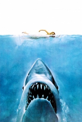 Jaws poster #734277