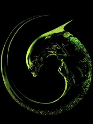 Alien 3 poster #734439