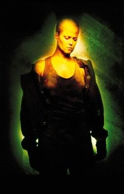 Alien 3 poster #734461