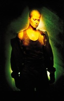 Alien 3 #734461 movie poster