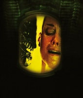 Alien 3 #734463 movie poster