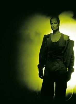 Alien 3 poster #734464