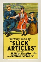 Slick Articles movie poster