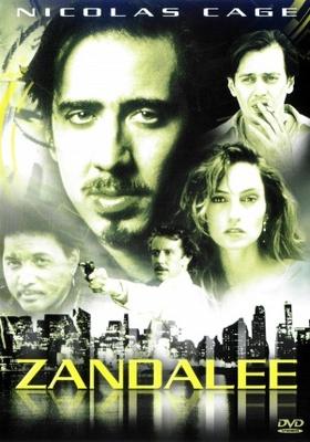 Zandalee poster #734884