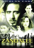 Zandalee #734884 movie poster