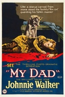 My Dad movie poster