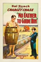 No Father to Guide Him movie poster
