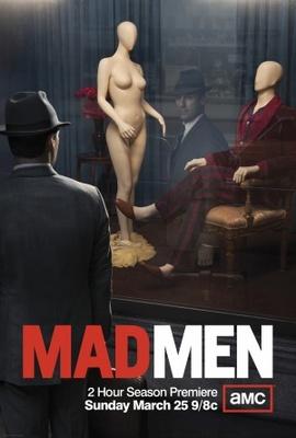 Mad Men poster #734914