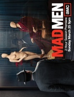 Mad Men #734921 movie poster