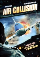 Air Collision movie poster