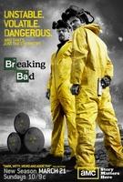Breaking Bad #735894 movie poster