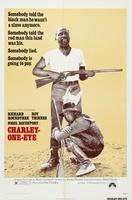 Charley-One-Eye movie poster