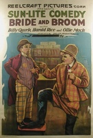 Bride and Broom movie poster