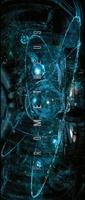 Prometheus #736028 movie poster