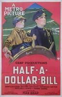 Half-a-Dollar Bill movie poster