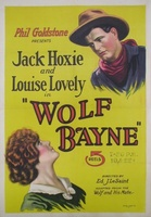 The Wolf and His Mate movie poster