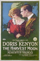 The Harvest Moon movie poster