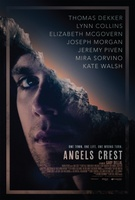 Angels Crest movie poster
