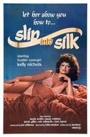 Slip Into Silk movie poster