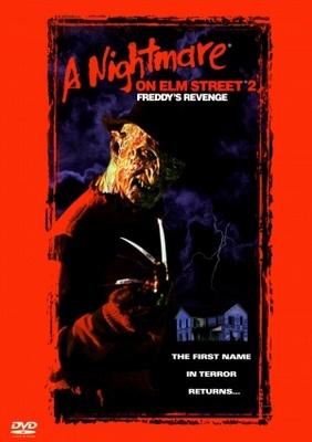 A Nightmare On Elm Street Part 2: Freddy's Revenge poster #736944