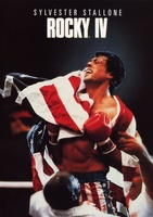 Rocky IV #737591 movie poster
