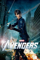The Avengers #737617 movie poster