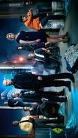 Breaking Bad #737929 movie poster
