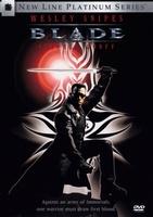 Blade #737933 movie poster