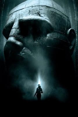 Prometheus poster #737961