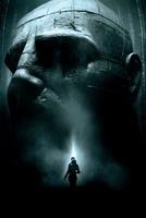 Prometheus #737961 movie poster