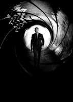 Skyfall #738362 movie poster