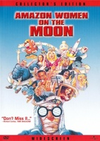 Amazon Women on the Moon #738806 movie poster