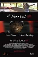 A Perfect Day movie poster #738827