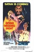 Plenilunio delle vergini, Il movie poster