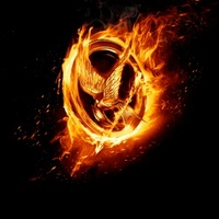 The Hunger Games #739416 movie poster