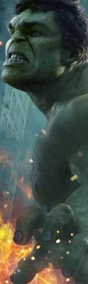 The Avengers poster #740199