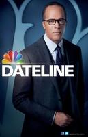 Dateline NBC movie poster