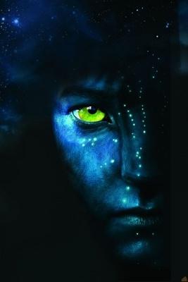 Avatar poster #740449