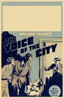 Voice of the City movie poster