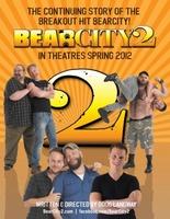 BearCity 2 movie poster
