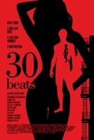 30 Beats movie poster