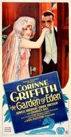 The Garden of Eden movie poster